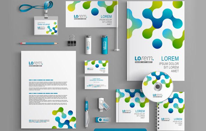 Corporate Design CI Agentur München