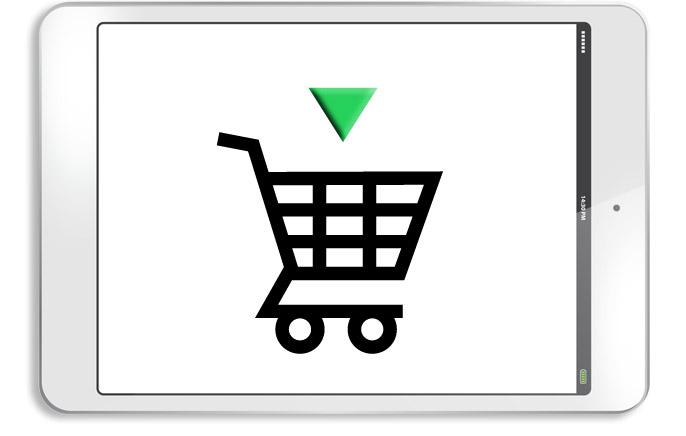 Online Shop Erstellung München