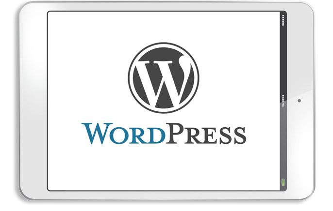 WordPress Agentur München